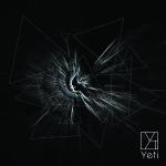Yeti_5th_01_2